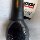 Nicole by OPI in Fllow me on Glitter .05 NWOB