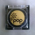 "PoP Beauty's Eye Magnet Shade Eyeshadow in ""Mellow Yellow"""