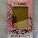 """Hard Candy In The Shadows trio Palette #021 in """"Flower Girl"""""""