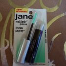 "Jane Max Lash Precise Volumizing Mascara 04 in ""Blackest Brown"""