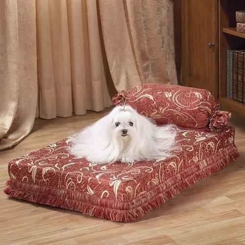 Princess Bed - Small to Medium