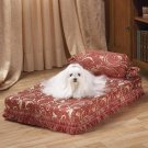 Princess Bed - Medium to Large