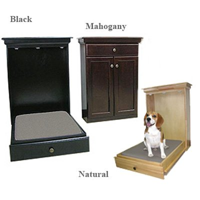 Murphy Pet Bed 24 x 36 x 10