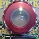 2003-2013 Yamaha WR250F Red Gas Cap WR-250F Pro-tek 767R