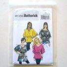 Misses' Tunic Size L - XXL Butterick Pattern B5496