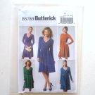 Misses' Dress Size L - XXL Butterick Pattern B5783