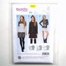 Misses Dresses 6 - 16 Burda Style Young Sewing Pattern 6853