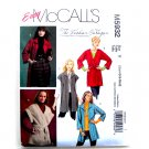 Misses Cardigans 4 - 14 Easy McCall's Sewing Pattern M5932