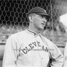 SHOELESS JOE JACKSON BLACK SOX SCANDAL CHICAGO WHITE SOX WORLD SERIES 1913 PHOTO