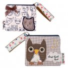 Sugar Coated Owl Purse by Disaster Designs U.K