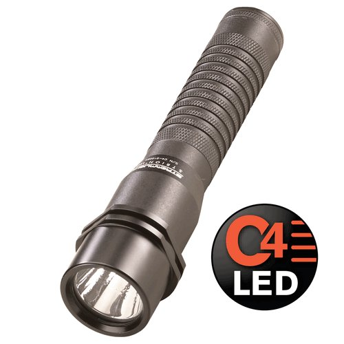 Streamlight Strion LED Flashlight - 74301