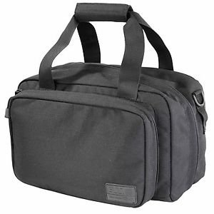 5.11 TACTICAL 58726 Large Tool Kit Bag - Black