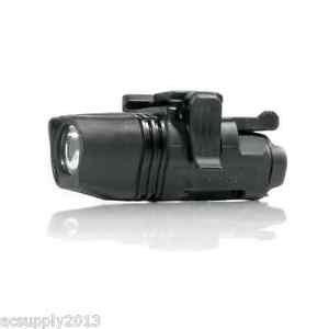 Blackhawk Xiphos NTX Light 75206BK  Right Handed - New CREE X LED
