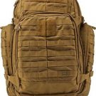 5.11 TACTICAL 58601-131-1 SZ- Rush 24 Backpack