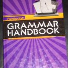 Prentice Hall Grammar Handbook 10th grade series hardcover 2010