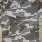 NWTS * FADED GLORY * Boys sz 8 Camoflague tee SHIRT Long sleeves