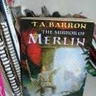 The Mirror of Merlin