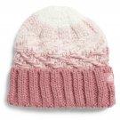 Adidas Women's Canyon Fold Beanie - Pink