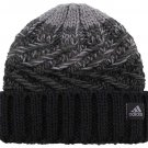 Adidas Women's Canyon Fold Beanie - Black