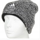 Adidas Women's Marble Team Issue Fold Beanie