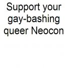 Support...