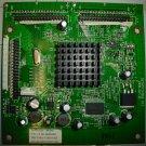 TI10443-10   SAIKI >>DIGITAL BOARD