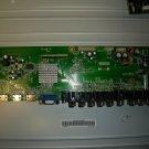 1106h0827    SAIKI Main Board