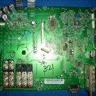 75006715 >TOSHIBA< AV Board > Model# 47HL167