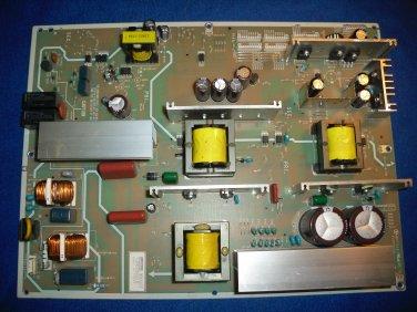 75004095 Power Supp'y B. Toshiba Model# 47HL167