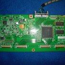 35-D013766 T-CON>>Toshiba PCB>Model# 47HL167