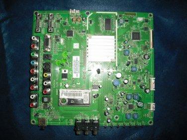 3632-8242-0150 >> Vizio main board