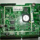 Z6TF  OR 1LG4B10Y0880A  >> Sanyo  Digital Main Board