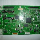 A17POUH or BA17P0G0401  2 >> Magnavox Main Board > 90 days warranty