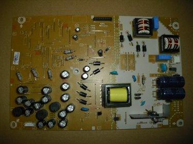A3ATCMPW-001  Emerson power board