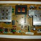 N7AL  or 1AA2HEA0421 Sanyo power board