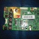BN96-20972A   Samsung Main Board