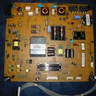 EAX64310801 LG POWER SUPPLY BOARD