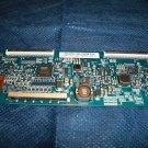 T500HVD02.0   LG  T-CON Board