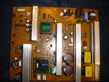EAY58349601  LG  Power Board