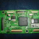EAX60770101  >> LG Main Logic Board (T-com B)