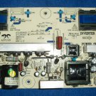 AYL260407 >> RCA POWER BOARD