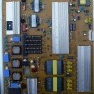 LG POWER BOARD  >> EAX62876001/7