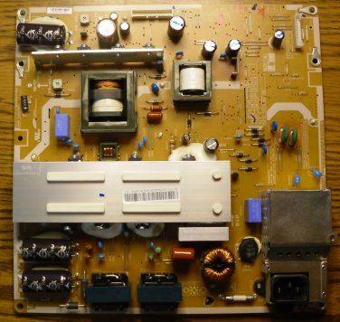 POWER BOARD Samsung Part # BN4400512A