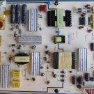 Vizio Power Supply Board  >> 1P-1129800-1012     Model:E701i-A3E