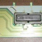 Inverter Board >> SS1400_12A01 REVO.3