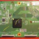 DUNTKF961WWE19(A)   SHARP T-CON BOARD