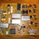 RUNTKA932WJQZ   >> Sharp Power board