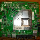 0171-2271-5303  > Vizio Main Board > 90 day warranty