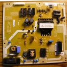 PSLF111301M   > Vizio Power board  > 90 days warranty