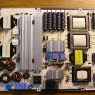 BN44-00447A  > Samsung Power board, 90 days warranty
